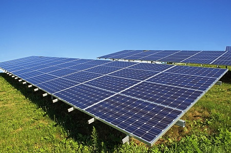 Solar Power Solutions Adelaide