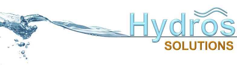 water-art-hydros-background-for-main