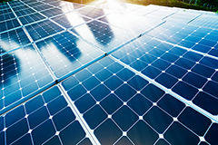 Want to install solar panels? here is what you need to know